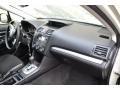 Subaru XV Crosstrek 2.0i Premium Desert Khaki photo #17