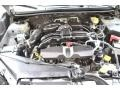 Subaru XV Crosstrek 2.0i Premium Desert Khaki photo #28