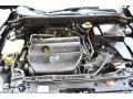 Mazda MAZDA3 i Sport 4 Door Black Mica photo #27