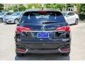 Acura RDX FWD Advance Crystal Black Pearl photo #6