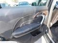Acura MDX SH-AWD Technology Crystal Black Pearl photo #24