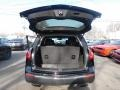 Acura MDX SH-AWD Technology Crystal Black Pearl photo #54