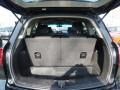Acura MDX SH-AWD Technology Crystal Black Pearl photo #55