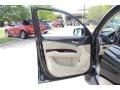 Acura MDX  Crystal Black Pearl photo #12