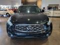 Infiniti FX 35 Black Obsidian photo #2