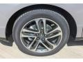 Acura MDX Advance SH-AWD Lunar Silver Metallic photo #12