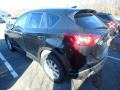 Mazda CX-5 Touring AWD Jet Black Mica photo #2