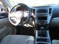 Subaru Outback 2.5i Premium Satin White Pearl photo #10