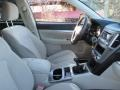 Subaru Outback 2.5i Premium Satin White Pearl photo #17
