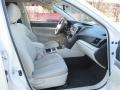 Subaru Outback 2.5i Premium Satin White Pearl photo #18