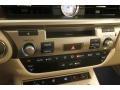 Lexus ES 350 Starfire Pearl photo #13