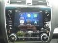 Subaru Legacy 2.5i Premium Crystal Black Silica photo #18