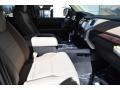 Toyota Tundra Limited CrewMax 4x4 Midnight Black Metallic photo #12