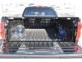 Toyota Tundra Limited CrewMax 4x4 Midnight Black Metallic photo #30