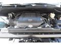 Toyota Tundra Limited CrewMax 4x4 Midnight Black Metallic photo #31