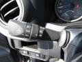 Toyota Tacoma SR5 Double Cab Magnetic Gray Metallic photo #12