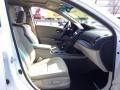 Acura RDX Technology White Diamond Pearl photo #28