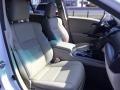 Acura RDX Technology White Diamond Pearl photo #29