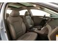 Hyundai Sonata Hybrid Blue Sky Metallic photo #16