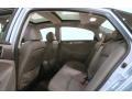 Hyundai Sonata Hybrid Blue Sky Metallic photo #18