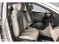 Hyundai Sonata SE Symphony Silver photo #6