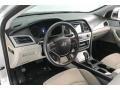 Hyundai Sonata SE Symphony Silver photo #20