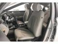Hyundai Sonata SE Symphony Silver photo #32