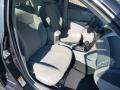 Toyota Corolla LE Magnetic Gray Metallic photo #10