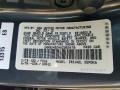 Toyota Corolla LE Magnetic Gray Metallic photo #22