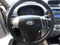Hyundai Elantra GLS Liquid Silver photo #22