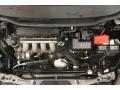 Honda Fit  Polished Metal Metallic photo #17