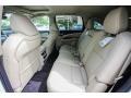 Acura MDX AWD White Diamond Pearl photo #18