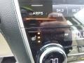 Subaru Legacy 2.5i Premium Crystal White Pearl photo #19