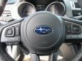 Subaru Legacy 2.5i Limited Twilight Blue Metallic photo #11