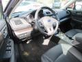 Subaru Legacy 2.5i Limited Twilight Blue Metallic photo #12