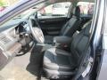 Subaru Legacy 2.5i Limited Twilight Blue Metallic photo #13