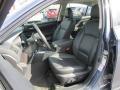 Subaru Legacy 2.5i Limited Twilight Blue Metallic photo #16