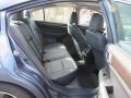 Subaru Legacy 2.5i Limited Twilight Blue Metallic photo #19