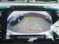 Subaru Legacy 2.5i Limited Ice Silver Metallic photo #20