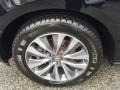 Acura MDX SH-AWD Technology Crystal Black Pearl photo #29