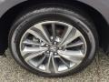 Acura MDX Technology SH-AWD Modern Steel Metallic photo #30