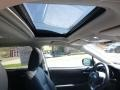 Subaru Outback 2.5i Limited Crystal Black Silica photo #12