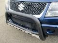 Suzuki Grand Vitara Premium 4x4 Deep Sea Blue Metallic photo #15