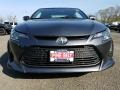 Scion tC  Cosmic Gray Metallic photo #2