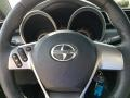 Scion tC  Cosmic Gray Metallic photo #25