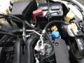 Subaru Outback 2.5i Limited Satin White Pearl photo #13