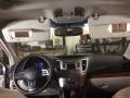 Subaru Outback 2.5i Limited Satin White Pearl photo #17