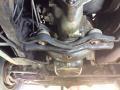 Subaru Outback 2.5i Limited Satin White Pearl photo #19