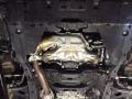 Subaru Outback 2.5i Limited Satin White Pearl photo #20