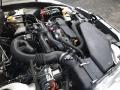 Subaru Outback 2.5i Limited Satin White Pearl photo #75